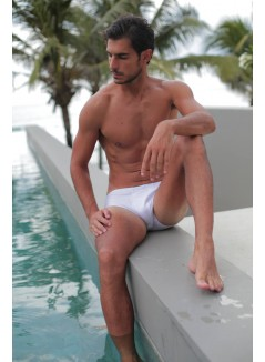 White Swim Brief
